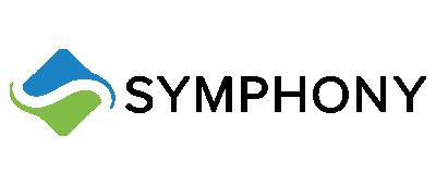 Symphony Logo 2