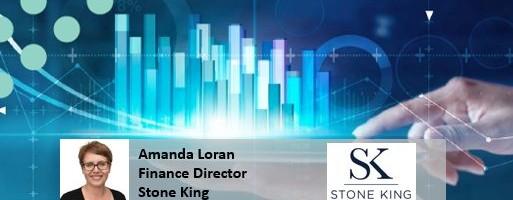 Amanda-Loran-Stone-King