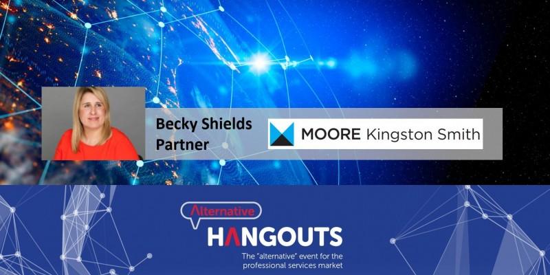 Becky-Shields-MKS