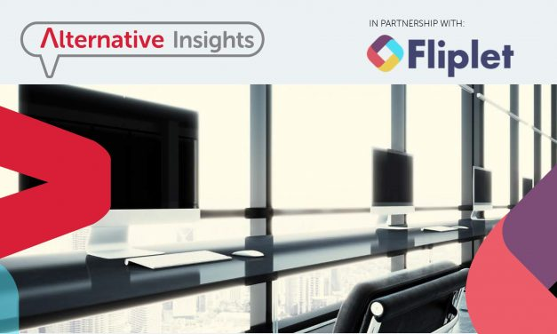 Industry Insights: Focus on technology to mobilise the office