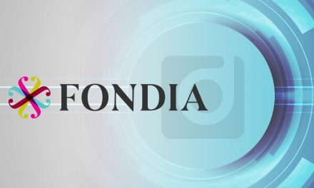 Innovative Nordic law firm Fondia purchases DocsCorp's suite of desktop applications to use with SharePoint Online