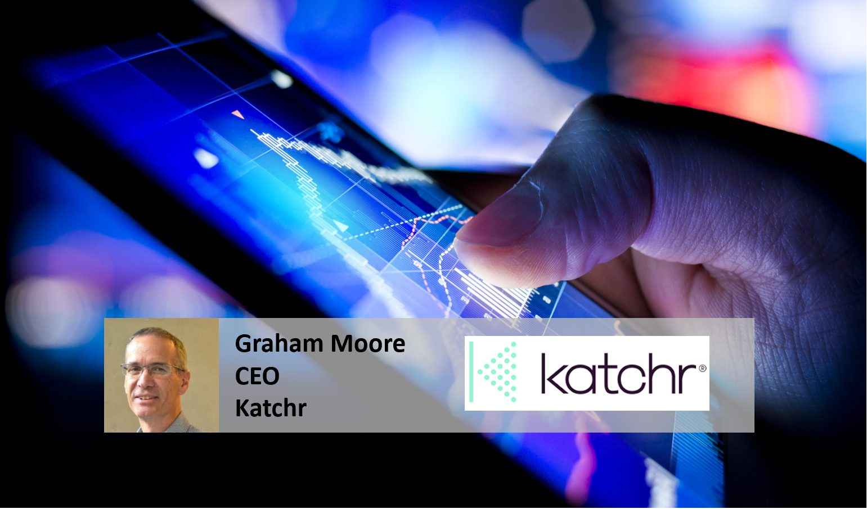 Graham-Moore-1