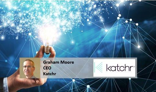 Graham-Moore