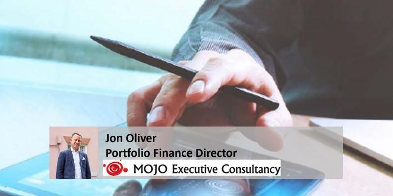 Jon-Oliver-MOJO