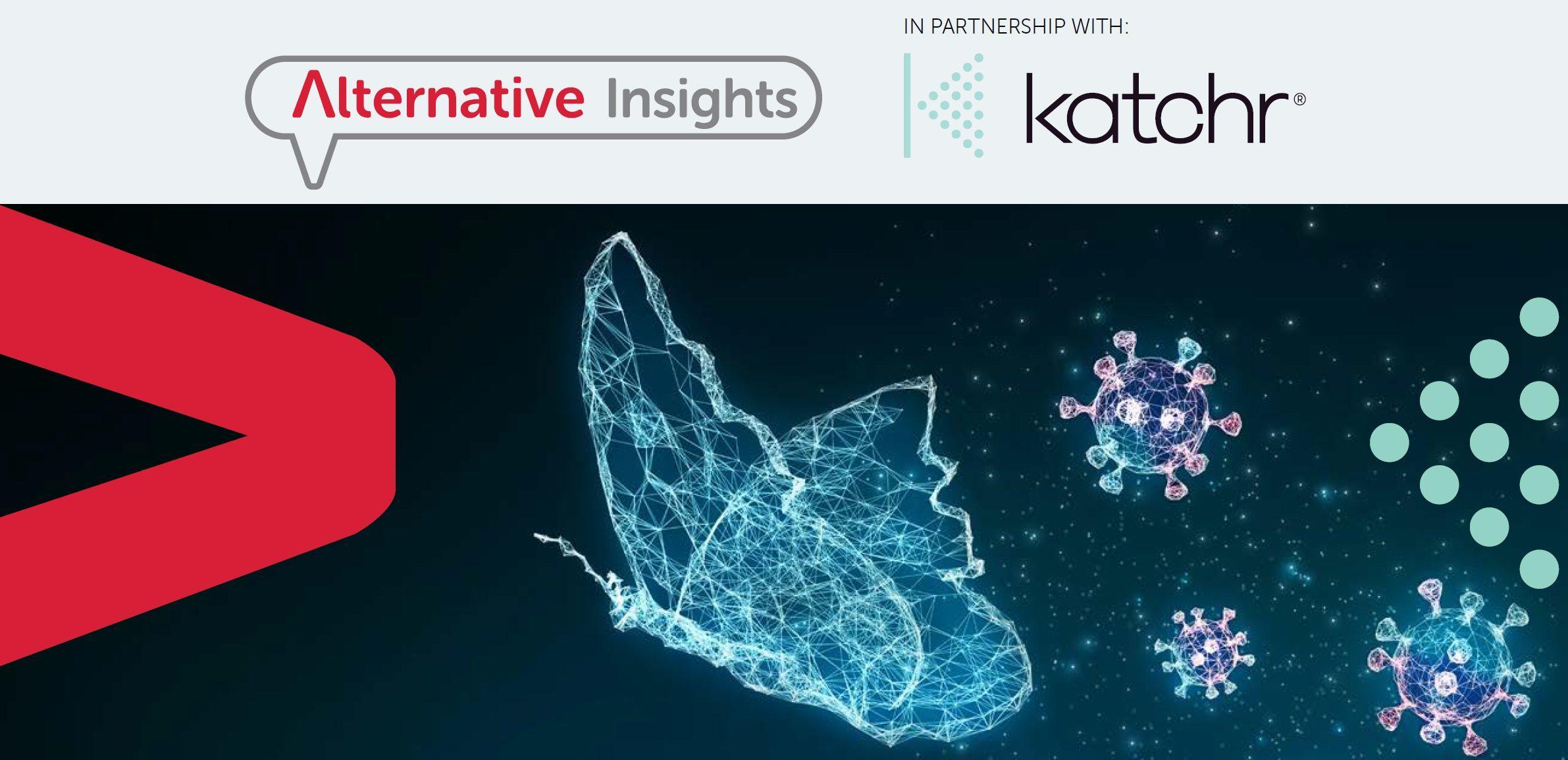 Katchr-Report