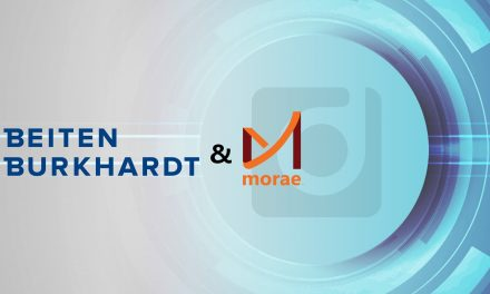 Morae's Phoenix Business Solutions to Deliver DocsCorp Desktop Productivity Suite to Leading German Law Firm Beiten Burkhardt