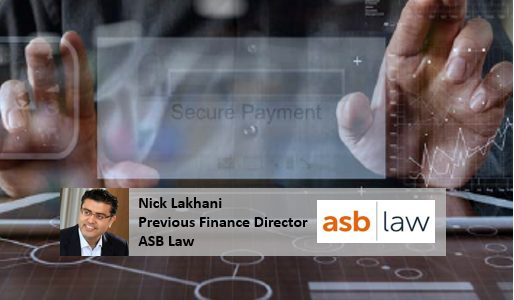 Nick-Lakhani-ASB-Law