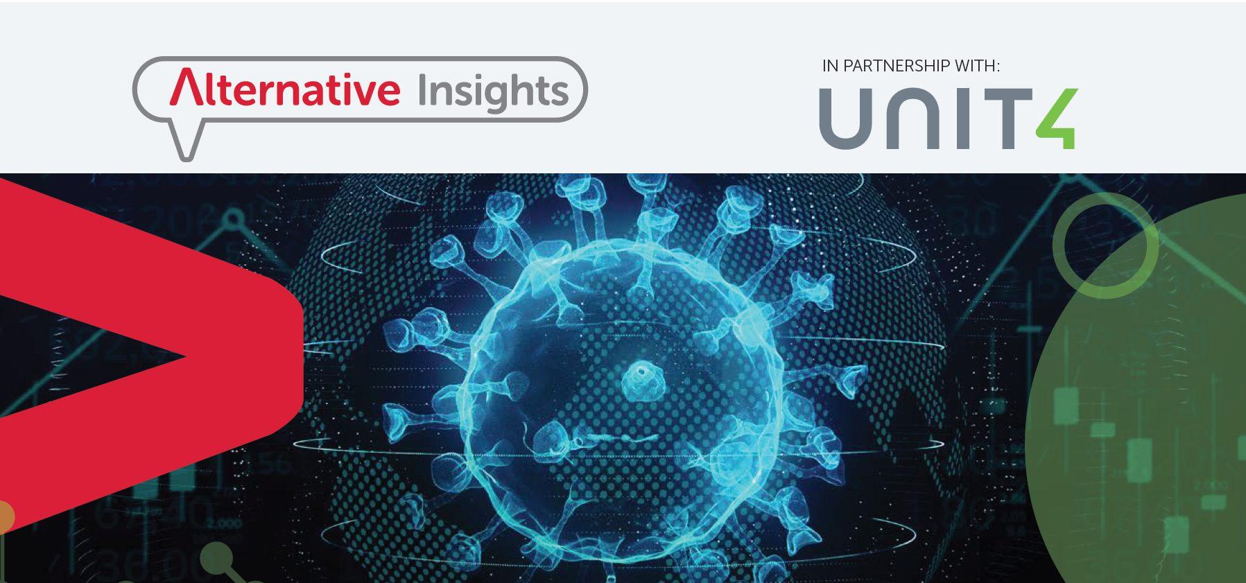 Unit4-header