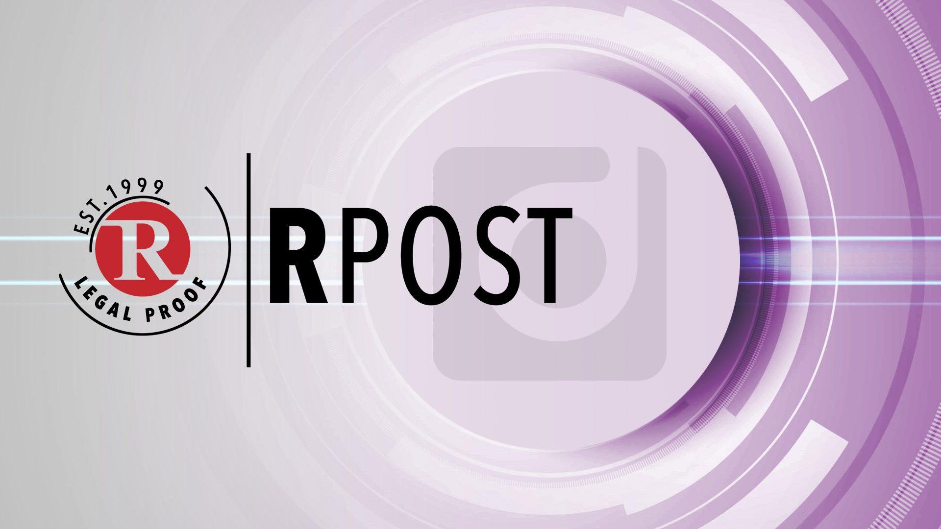 rpost