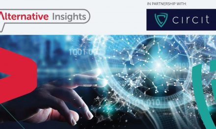 Industry Insights: Meeting changing client needs in the post-covid digital environment