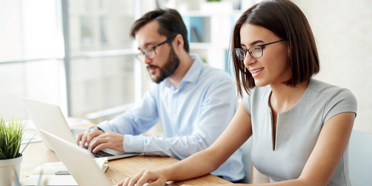 Hosted Desktop for Professional Services