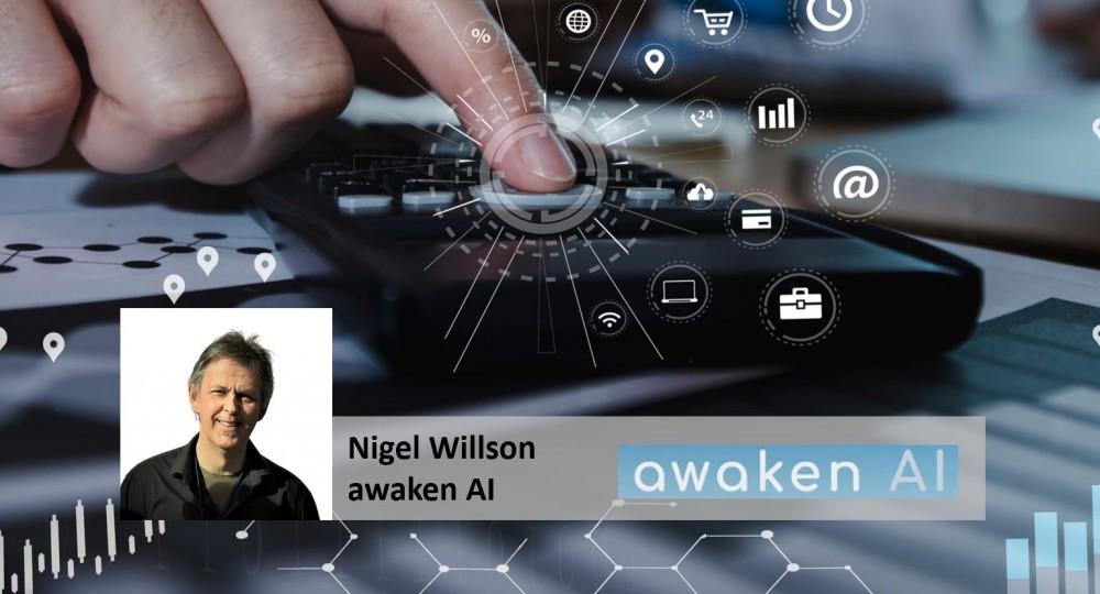 Nigel-Wilson