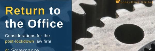 RTTO-Governance