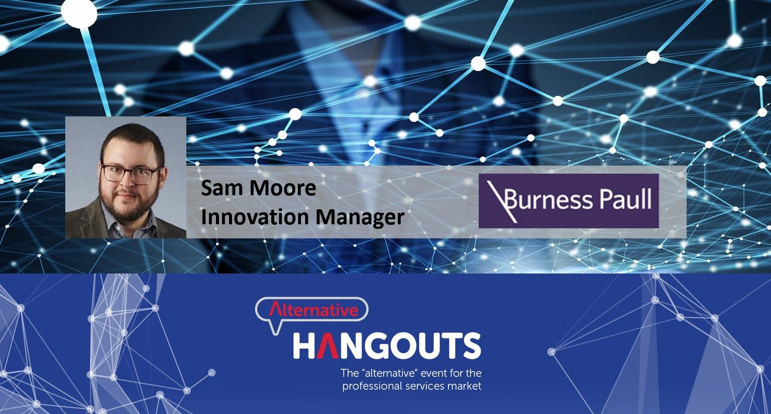 Sam-Moore-imagery
