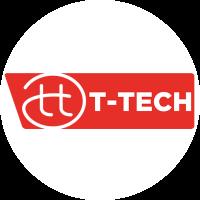 T- Tech