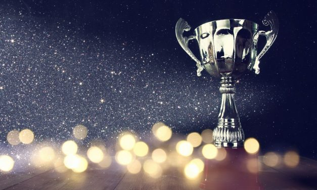 T-Tech Ranked Among World's Most Elite 501 Managed Service Providers