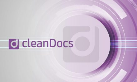 DocsCorp releases cleanDocs Enterprise with AI capability to prevent data breaches