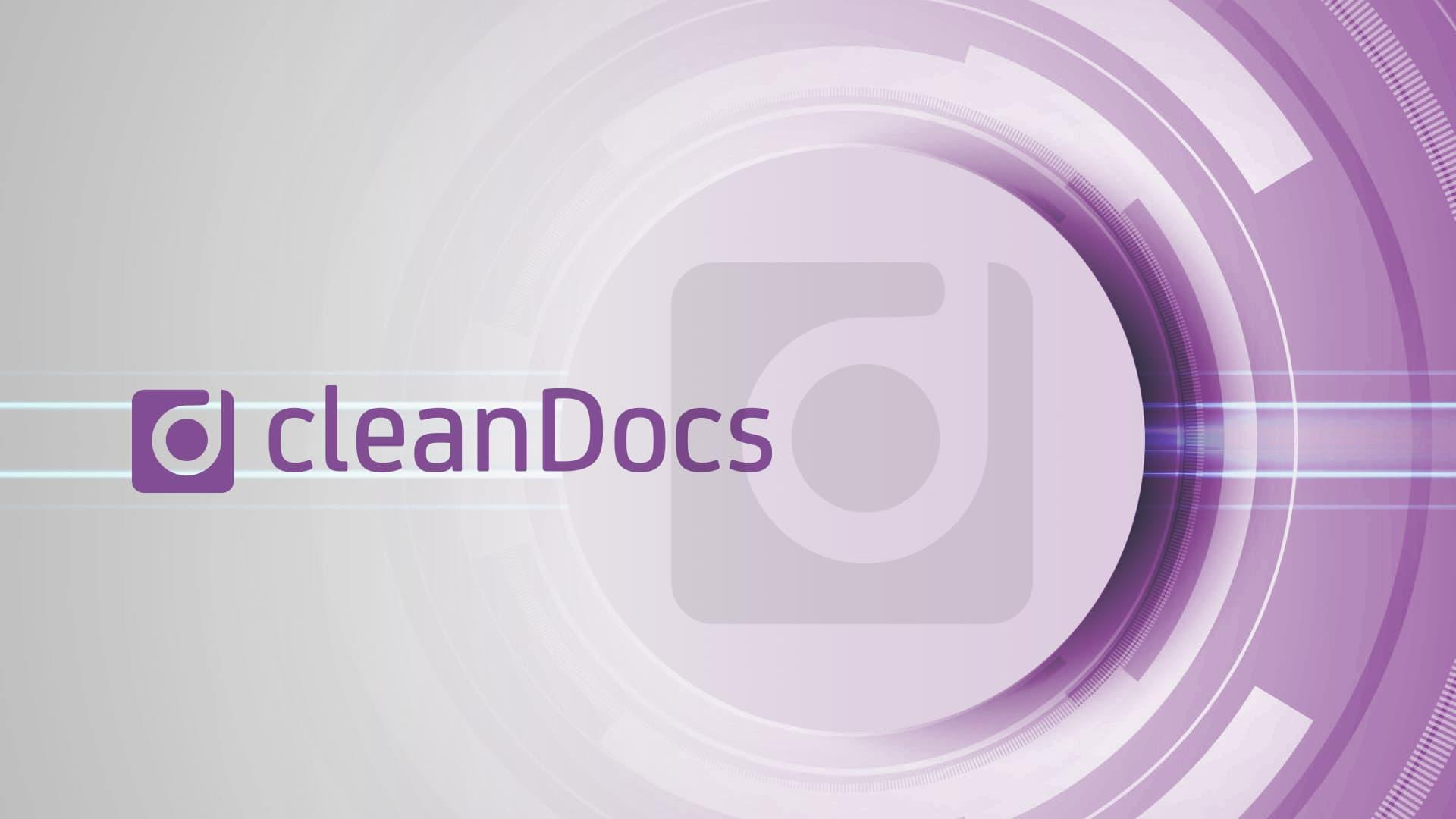 cleandocs-1920x1080-002