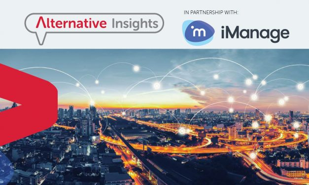 Industry Insights: Maximising working practices and driving digital transformation with technology