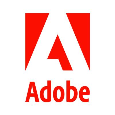 logo-circle-adobe