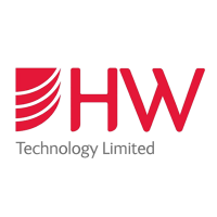 HW Technology