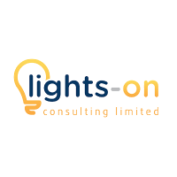 Lights-On Consulting Limited