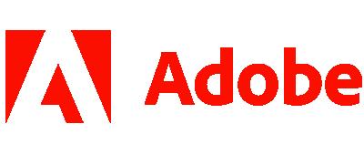 logo2-adobe