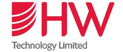 logo2-hw-technology