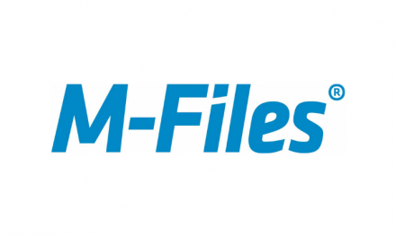 M-Files Webinar Series – How to Bring Workflows into Document Management for Stronger Client Relationships