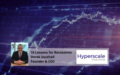 10-LESSONS-FOR-RECESSIONS-6