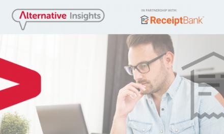 Industry Insights: Navigating Accountancy Virtual Working