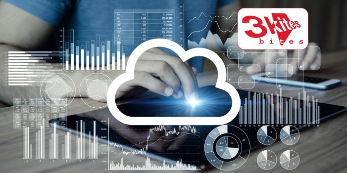 Bite-sized views from 3Kites Consulting – Considerations when planning to implement on-premise before transitioning to the cloud