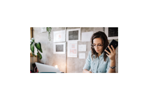 Secure Mobility for Remote Workers