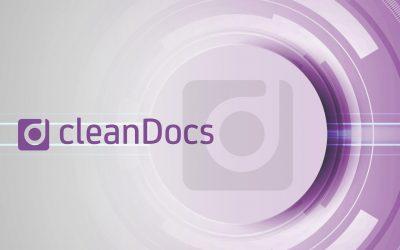 cleandocs-1920x1080-1