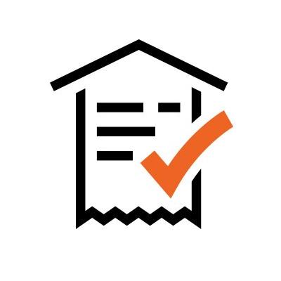 logo-circle-ReceiptBank