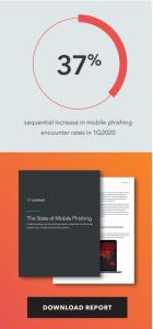 mobile-phishing2