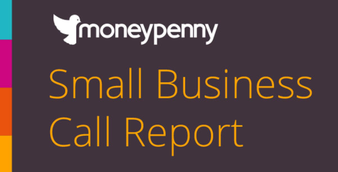 small-business-call-report