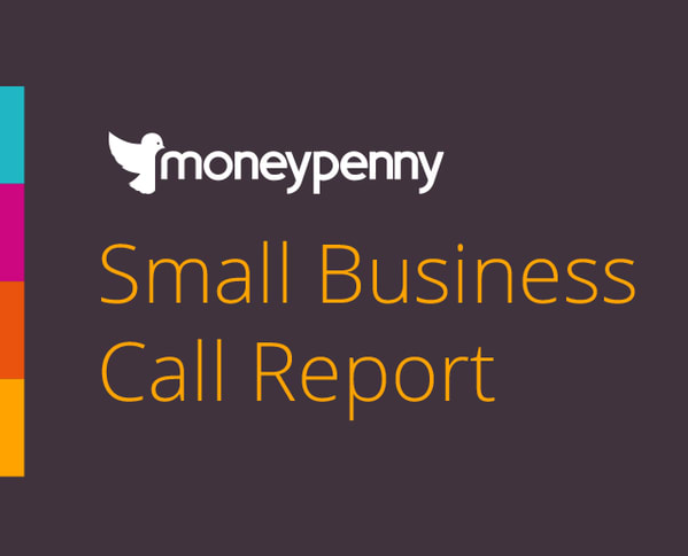 Free Resource: Small Business Call Report