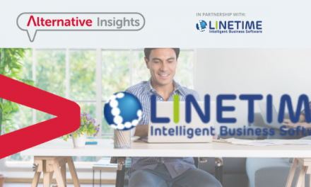 Industry Insights: Legal IT People & Clients 1