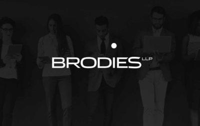 Brodies_thumbnail