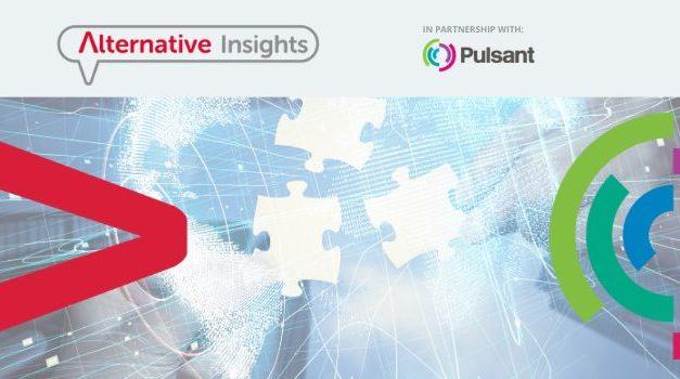 Industry Insights: Optimistic Leadership