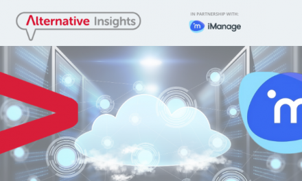 Industry Insights: Digital Transformation and the Path to Effective Home Working