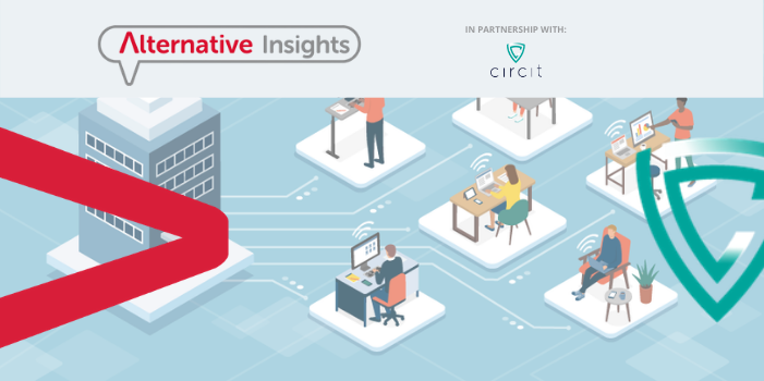 Industry Insights: Navigating Remote Working in Accountancy