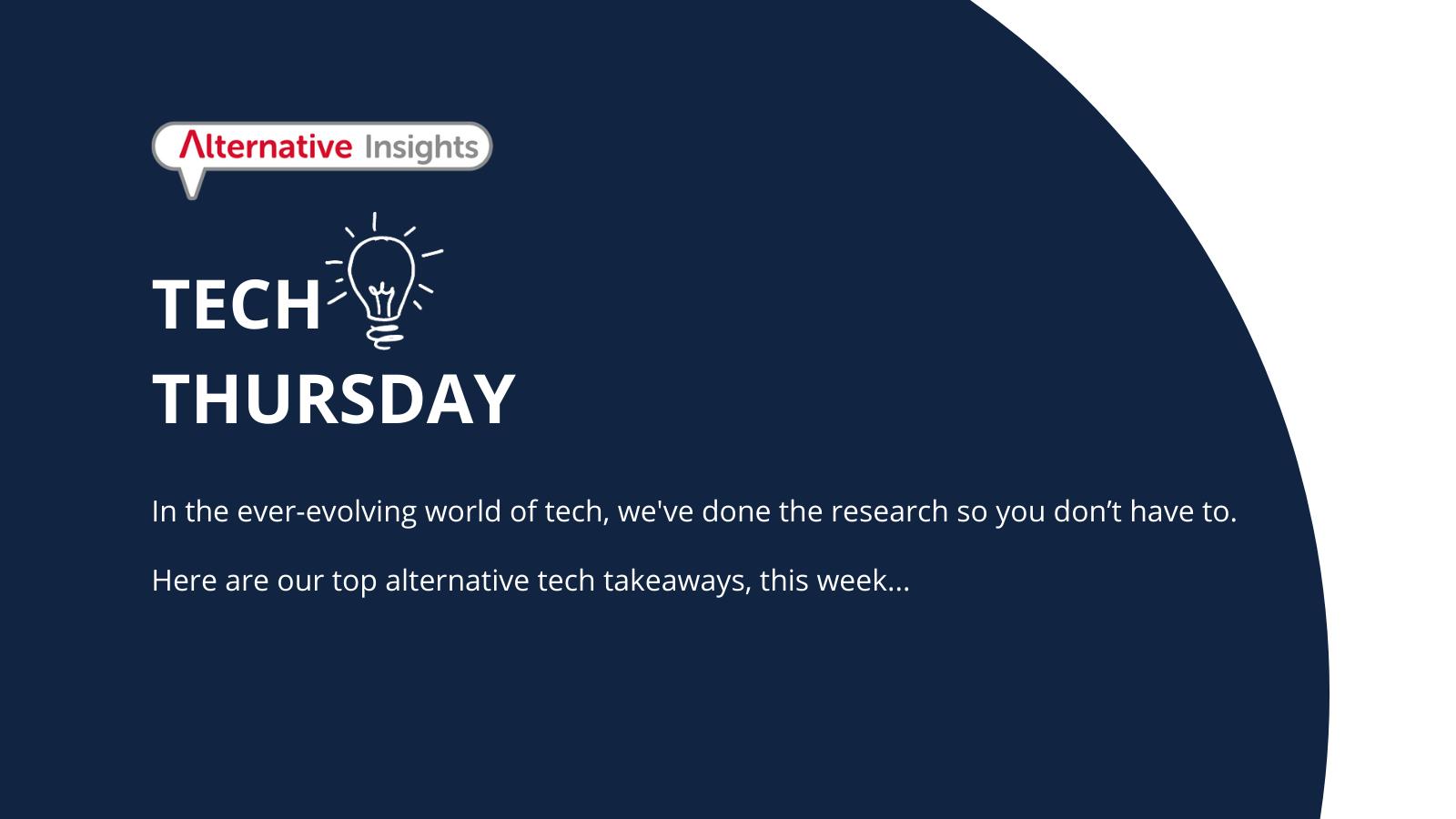 Tech-Thursdays-Social-1