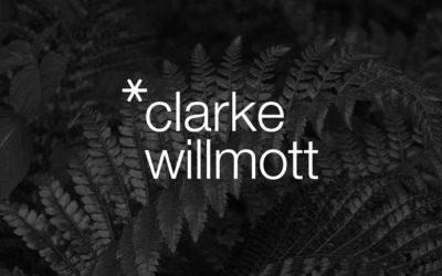 clark_thumbnail