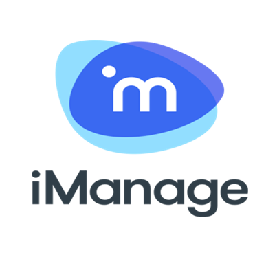 logo-circle-imanage