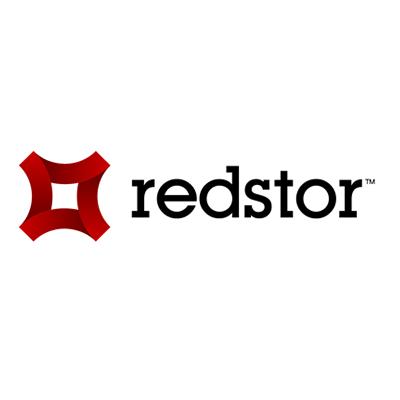 logo-circle-redstor