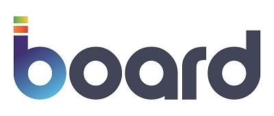 logo2-board