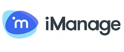 logo2-imanage