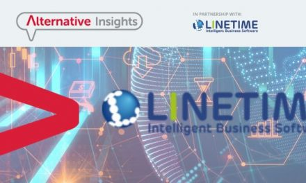 Industry Insights: Legal IT People & Clients 2